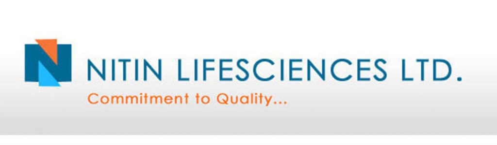 nitinlifesciences