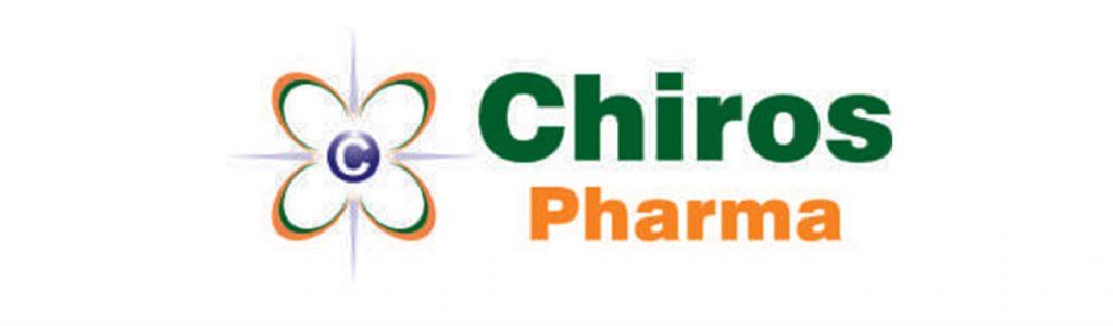 Chiros-Pharma