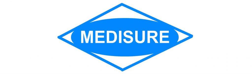 Medisure
