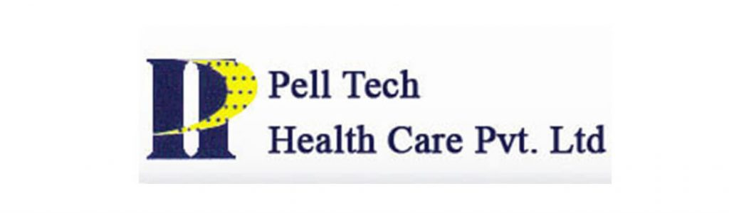 Pelltech-Healthcare-Pvt-Ltd-(India)