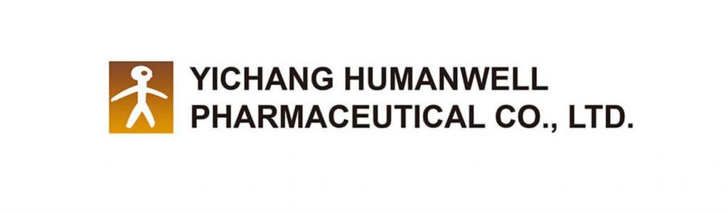 Yichang-Humanwell-Pharma