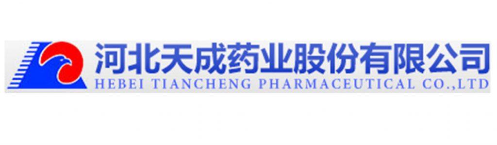 tiancheng_logo