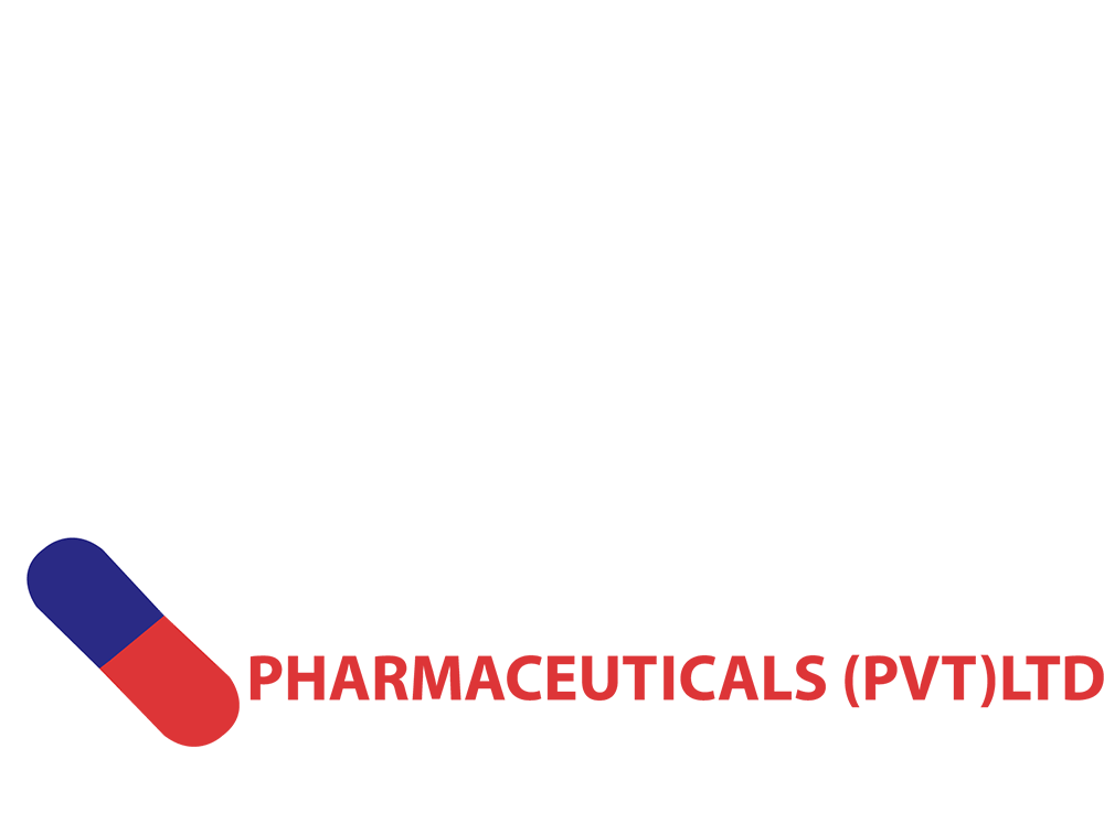 Slim Pharmaceuticals ( Pvt ) Ltd.