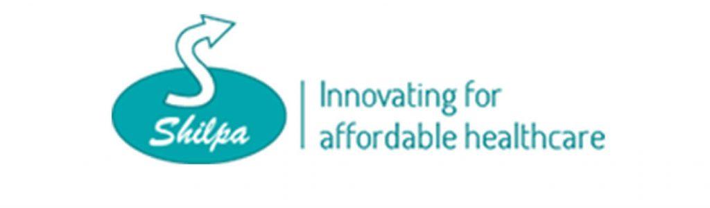 Shilpa-Medicare-Limited-(India)