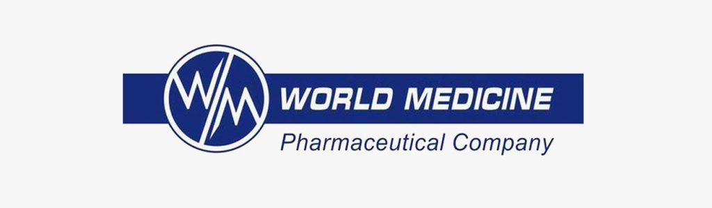 Partners – Slim Pharmaceuticals ( Pvt ) Ltd